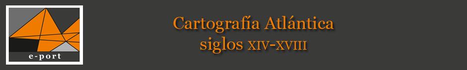 logo eport